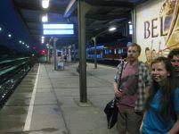 Magdeburg_035