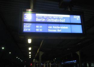 Magdeburg_037